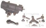 1955-1959 Power steering conversion kit