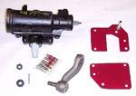 1960-1966 Power steering conversion kit