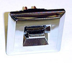 1982-1991 Power window switch