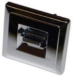 1982-1987 Power window switch