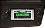 1973-1987 Radio