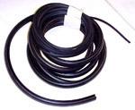 1955-1966 Rear glass rubber