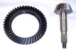 1963-1972 Ring and pinion gear set