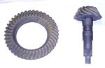 1979-2002 Ring and pinion gear set