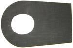 1960-1966 Steering column seal