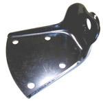 1947-1955 Shock absorber mounting bracket