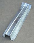 1936-1939 Stake pocket