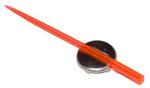 1947-1948 Speedometer needle