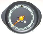 1967-1972 Speedometer