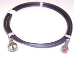 1947-1972 Speedometer cable