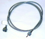 1947-1959 Speedometer cable