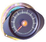 1967-1972 Tachometer for V8