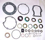 1981-1988 Transfer case overhaul kit