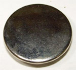 1947-1949 Transmission grease plug