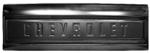1958-1966 Tailgate