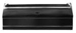 1973-1991 Tailgate