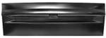 1967-1972 Tailgate