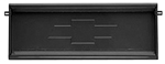 1954-1987 Tailgate