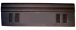 1967-1972 Tailgate cover