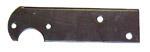1967-1972 Taillight bracket