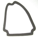 1960-1966 Taillight or stop light lens gasket