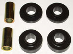 1960-1996 Transfer case torque mounts with 4 bushings