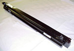 1973-1991 Tail pan assembly