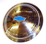 1936-1936 Hub cap