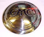 1936-1945 Hub cap