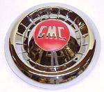 1955-1959 Hub cap
