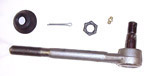 1973-1986 Tie rod end