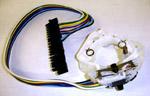 1977-1983 Turn signal switch