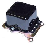 1963-1972 Voltage regulator