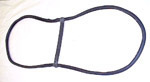 1947-1953 Windshield gasket