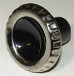1960-1963 Wiper knob