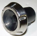 1964-1966 Wiper knob