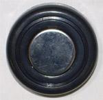 1967-1972 Wiper knob