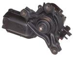 1978-1984 Wiper motor