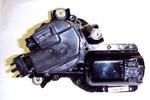 1985-1991 Wiper motor
