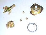 1967-1971 Window regulator repair kit