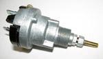 1960-1963 Wiper switch