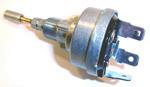 1964-1966 Wiper switch