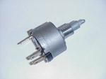 1968-1972 Wiper switch