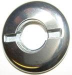 1955-1959 Wiper switch bezel
