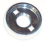 1967-1972 Wiper switch bezel