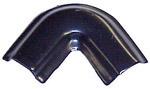 1973-1987 Window trim cap