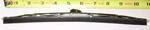 1954-1955 Wiperblade
