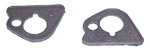1955-1959 Wiper transmission outer gaskets