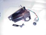 1947-1953 Wiper motor electric conversion kit