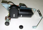 1954-1955 Wiper motor electric conversion kit